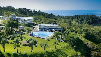 Picture of Cristal Ballena Boutique Hotel & Spa in Ballena