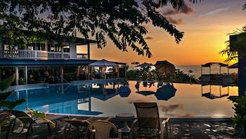 Viime hetken hotellitarjoukset – Ballena