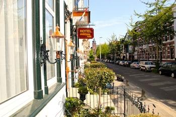 Hotellerbjudanden i Utrecht   Hotels.com