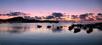 Foto di Argos Hotel a Ibiza