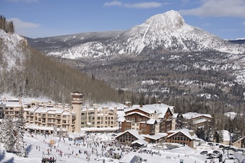 Picture of Purgatory Village by Purgatory Resort in Durango