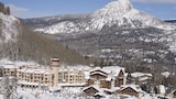 Vacation home condo in Durango