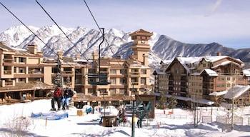 Picture of Purgatory Village by Purgatory Resort in Durango