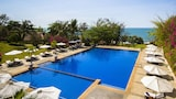 Book this Free wifi Hotel in Phan Thiet