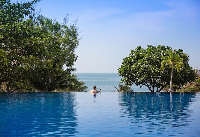 Victoria Phan Thiet Beach Resort & Spa, Phan Thiết, Pool