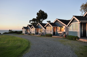 15 Closest Hotels to New Dungeness Lighthouse in Sequim