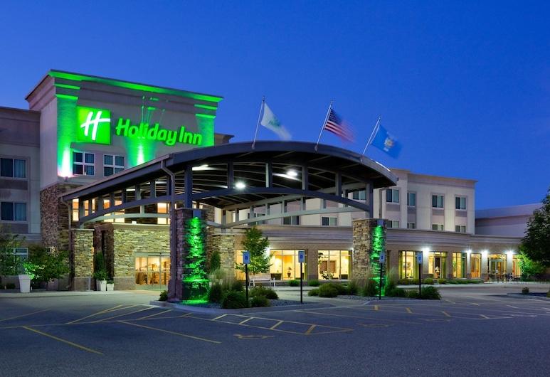 Holiday Inn Stevens Point - Convention Ctr, Stevens Point