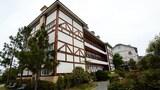 Ren-ai hotel photo