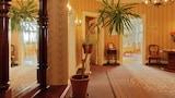 Nuotrauka: Hotel Bellmoor Im Dammtorpalais, Hamburgas