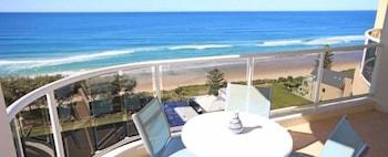 Bild vom Xanadu Main Beach Resort in Main Beach
