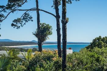 在阳光海岸的努萨兴起酒店照片