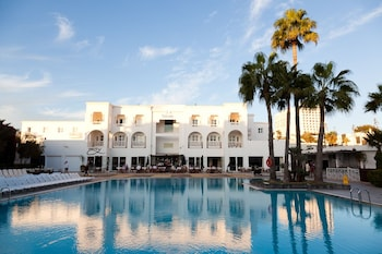 Picture of Royal Decameron Tafoukt in Agadir