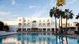 Book this Pet Friendly Hotel in Agadir