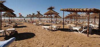 Fotografia hotela (Royal Decameron Tafoukt - All Inclusive) v meste Agadir