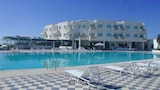 Book this In-room accessibility Hotel in Hammamet