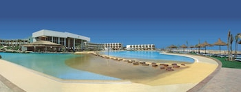 Picture of Pyramisa Sharm El Sheikh Resort - All Inclusive in Sharm el Sheikh