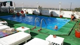 Choose This 3 Star Hotel In Luxor