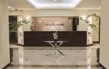 Bild vom Hotel Biltmore Guatemala in Guatemala-Stadt