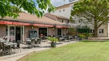 Aubagne hotel photo