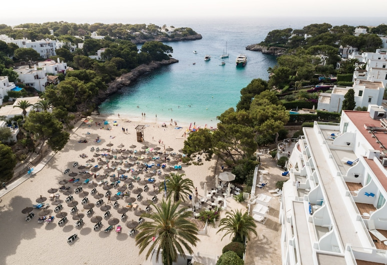 TUI BLUE - Rocador Adults Only, Santanyi, Beach