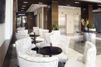 Picture of Central Hotel Sofia in Sofia