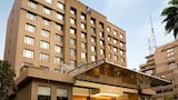 Book this Parking available Hotel in Bengaluru