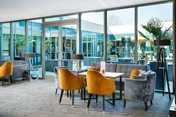 Bild vom Delta Hotels by Marriott Nottingham Belfry in Nottingham