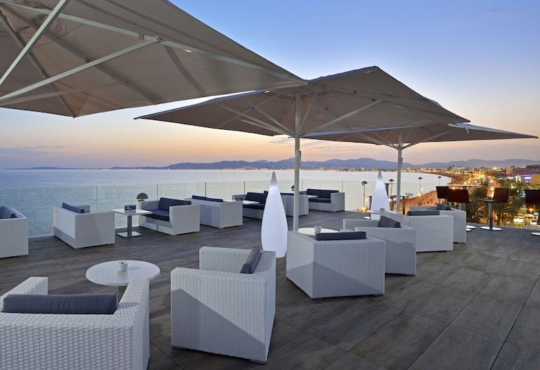 Hotel Hispania, Palma de Mallorca