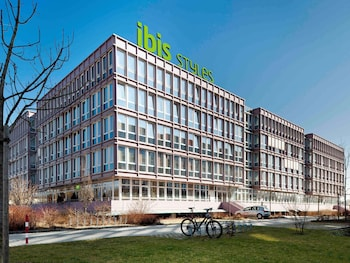 Picture of ibis Styles München Ost Messe in Munich