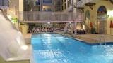 Book this Kitchen Hotel in Rethymnon
