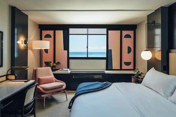 Picture of Hotel Renew in Honolulu