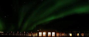 Picture of Icelandair Hotel Hamar in Borgarnes