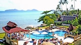 Foto do Banburee Resort and Spa em Koh Samui