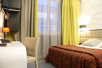 Bild vom Hotel Astoria Nantes in Nantes