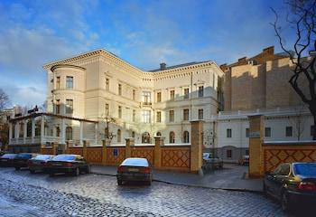 Picture of Europa Royale Riga in Riga