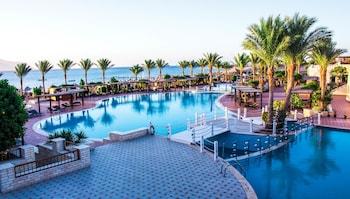 Bild vom Jaz Belvedere in Sharm El-Sheikh