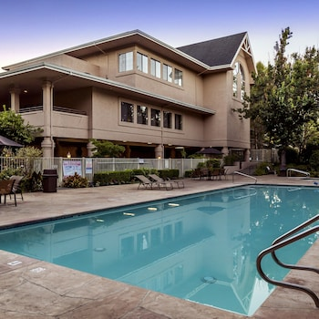 Picture of RiverPointe Napa Valley Resort in Napa