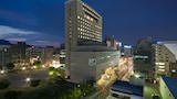 Reserve this hotel in Yokkaichi, Japan