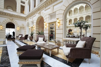 Picture of Anantara New York Palace Budapest in Budapest