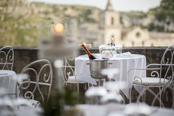 Picture of Sant'Angelo Luxury Resort in Matera