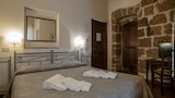 Hotels in Sorano,Sorano Accommodation,Online Sorano Hotel Reservations