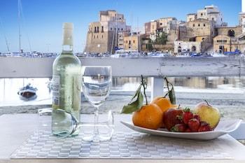 Picture of Hotel Cala Marina in Castellammare del Golfo