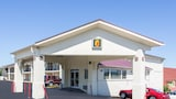 Reserve this hotel in Antioch, Tennessee