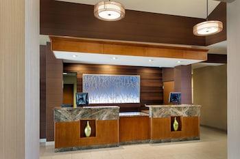 Picture of Fairfield Inn by Marriott Sacramento Cal Expo in Sacramento