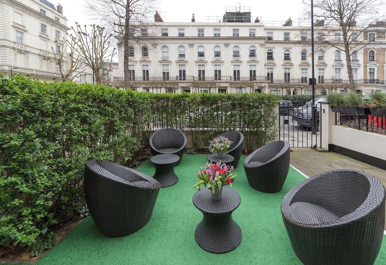Hyde Park International - Member of Park Grand London, London