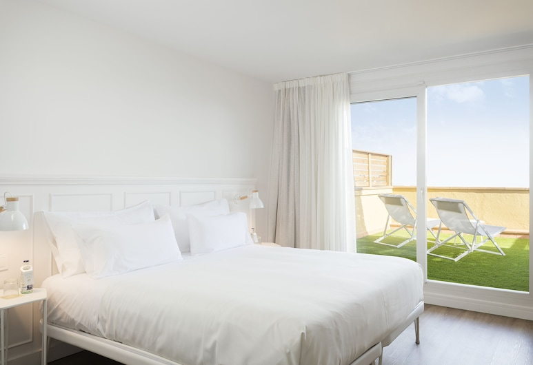 The 15th Boutique Hotel, Lloret de Mar