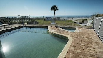 Picture of Beach House Golf and Racquet Club in Myrtle Beach