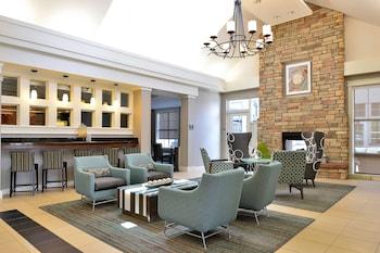 Bild vom Residence Inn by Marriott Denver Airport at Gateway Park in Aurora