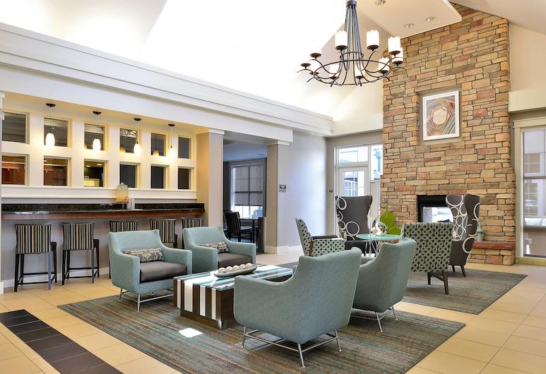 Residence Inn by Marriott Denver Airport at Gateway Park, אורורה