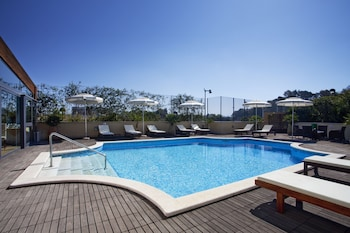 Picture of Holiday Inn Cagliari in Cagliari